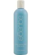 Aquage Colour Protecting Shampoo 350ml