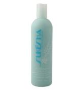 Sukesha Moisturising Hair Wash 350ml