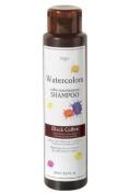 Tressa Water Colours Shampoo Black Coffee 250ml
