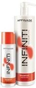 Affinage Infinity ColourCare Shampoo