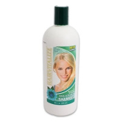 Hairvitalize Pro Vitamin Shampoo with Botanical Extracts 950ml Family Size