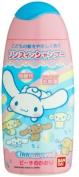 Sanrio Series | Rinse In Shampoo | 150ml
