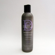 Design Essentails Therapeutics RX Anti Itch Shampoo