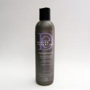 Design Essentails Therapeutics RX Anti Itch Shampoo
