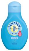 Penaten Baby Shampoo 250ml shampoo