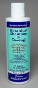 TBS Botanical Shampoo for Dandruff 240ml