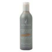 All Nutrient Warm Blonde Colour + Shampoo 250ml