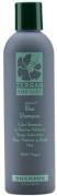 Blue Shampoo from Zerran [8 oz.]