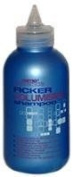 Ficker Volumising Shampoo 280 ml