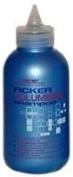 Ficker Volumising Shampoo 280 ml