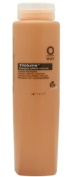 Rolland O way XVolume Volume Shampoo 310ml