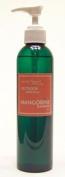 Naturally Pampered Shampoo, Mangorine, 240ml