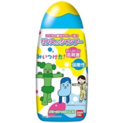 Miitsuketa | Rinse In Shampoo | 150ml