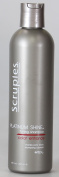 Scruples Platinum Shine Shampoo, 250ml