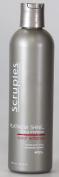 Scruples Platinum Shine Shampoo, 250ml