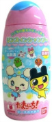 Tamagotchi | Rinse In Shampoo | 150ml