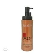 Aekyung Kerasys Salon Care Deep Damage Recovery Shampoo 600ml