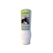 Hyalogic Episilk Shampoo - Enriched With Super Moisturising Hyaluronic Acid - HA Nourishes And Hydrates Hair - 300mls