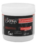 Biotina Magic Hair Treatment 470ml By Dr. Cabello
