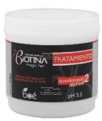 Biotina Magic Hair Treatment 470ml By Dr. Cabello