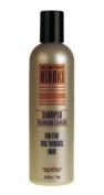 HAYASHI System Hinoki Shampoo Volumizing Cleanser for Fine & Thinning Hair 8.4oz/250ml