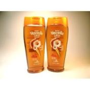 Manzanilla (Chamomille) Shampoo - Shine & Repair 400ml by Grisi -