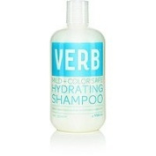 Verb Hydrating Shampoo - 350ml