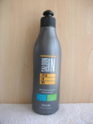 Saloon in Special for Men Anti Dandruff Shampoo 10.1