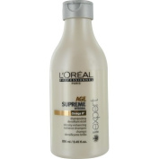 Serie Expert by L'Oreal Professional Age Supreme Integral Shampoo 250ml
