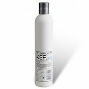 Ref 343 Silver Shampoo 300ml