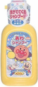 Anpanman | Bubble Shampoo | 150ml