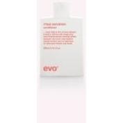 Ritual Salvation Care Shampoo (For Colour-Treated, Weak, Brittle Hair), 300ml/10.1oz