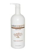 Peter Coppola Argan Oil Shampoo Unisex, 950ml