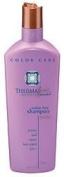 Thermafuse Colour Care Sulphate-Free Shampoo