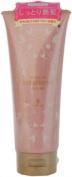 Venus Spa Hair Treatment Moist Rich (Pomegranate & Wild Berry) 200ml