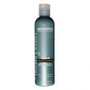 Mastey Paris Enove Cream Shampoo for fine thin hair (sulphate-free) 240ml