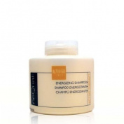 Alter EGO Energising Shampoo for Hair Loss & Growth 250ml/8.45oz Sale!
