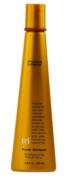 Tri Structural Balance - Primer Shampoo - 310ml