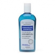 Dr. Varon's Therapeutic Shampoo 8.45 oz