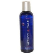 Mediceuticals Solv-X Oily Scalp & Hair Treatment Shampoo 180ml