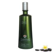 ClearltUp Detox Shampoo