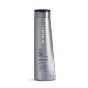 Joico Daily Balancing Shampoo 300ml