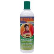 Mi Kakito El Original Avocado shampoo 470ml