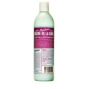 Miss Jessie's Crème De La Curl Cleansing Crème - 350ml