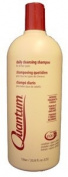 Quantum Cleansing Shampoo Daily 1 Litre / 1000ml