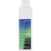 Eufora Moisture Cleanse Shampoo, 300ml