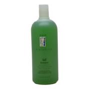 Rusk Full Shampoo, 1000ml
