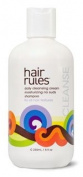 Hair Rules Lift Volumizing Shampoo - 240ml
