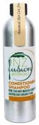 Manuka Honey and Australian Kakadu Plum Shampoo