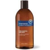 Pure Essential Shampoo 250mls
